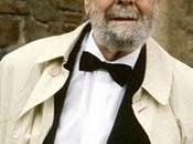 Luis García-Berlanga, nuestro humilde reconocimiento.