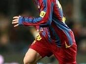 Messi: villano heroe selección