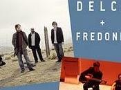 Friday night live: Freedonia Delco