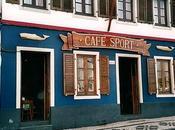 'Monólogo Café Sport' Relato Enrique Vila-Matas