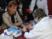 Carta abierta Leire Pajín Ministra sanidad motivo Diabetes