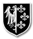 waffen-grenadier division charlemagne