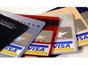Tarjetas, cheques transferencia ¿cuál tienen menos gastos riesgos?