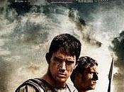 Trailer: águila novena legión (The Eagle)