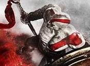 Análisis: War: Ghost Sparta