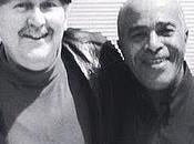 Larry Vuckovich Reunion With Hendricks
