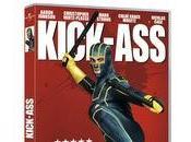 Estrenos Blu-Ray Universal Pictures Noviembre