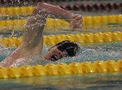 lado tan) glamuroso natación
