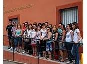 TALARRUBIAS.La nueva Casa Cultura Talarrubias acoge curso soporte vital básico