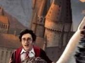 venta libro pop-up películas Harry Potter Actualidad Noticias mundillo