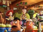 películas animación competirán Oscar