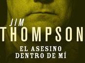 JimThompson asesino dentro