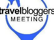 Ahora Sevilla. TravelBloggers Meeting