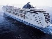 Viajar crucero invierno: Algunas ofertas para esta temporada