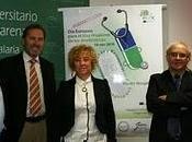 españoles encuentran entre europeos antibióticos consumen