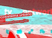 ecosistema urbano about