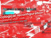 ecological reconfiguration philadelphia urban voids