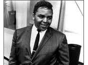 "Solomo Burke ""The Legendary King Rock Soul"""