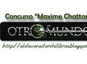 CONCURSO BLOG: DEVORADOR LIBROSBases concu...