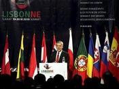 Polonia pide relación OTAN-Rusia reduzca seguridad regional