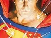 Comienza búsqueda próximo 'SuperMan'