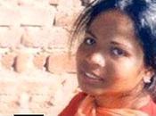 Asia Bibi desde prisión: `Prefiero morir cristiana libre como musulmana´