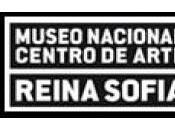 Becas investigación museo nacional centro arte reina sofía España 2011-2012