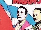 Trío Matamoros Vol.