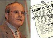 Elecciones catalanas: hora furia ciudadana