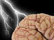 Estímulos eléctricos ayudan mejorar matemáticas.