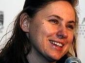 Judith Polgar final Cuadrangular Elite Ajedrez Unam 2010