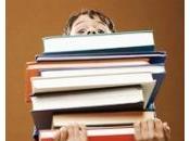 libros para recapitular sobre economía abierta