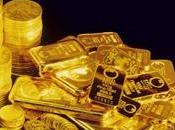 Sobreganancias Extraordinarias Windfall Tax. Cresta Recursos Mineros 2010
