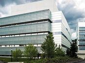 Instituto Neurociencia Psicología Princeton Moneo