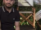 Juan Antonio Bayona cuenta años historia Miguel