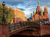 Leningrado petersburgo