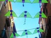 carrer major Reus