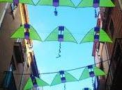carrer major Reus