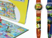 ¡Consigue fantásticos premios personajes Nickelodeon para hijos!
