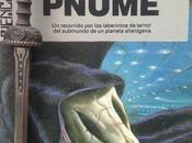 PNUME. Jack Vance (1970)