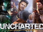 Habrá demo Uncharted: Nathan Drake Collection