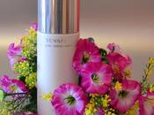"""""""Body Contour Concentrate"""" KANEBO (From Asia With Love)"""