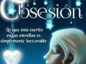 """Reseña """"Sencilla Obsesión"""" Haimi Snown"""