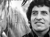 cultura latinoamericana durante periodo 1959-1973/76: Nueva Canción Chilena