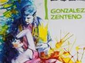 lágrima para juez, Luis Gonzáles Zenteno