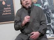 Alberto corazon. diseño: energia pensamiento grafico. 1965-2015.