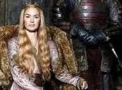 'Juego tronos' lidera dominio Emmy