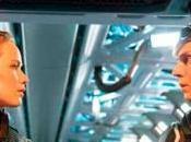 Primeras imágenes oficiales 'X-Men: Apocalypse'