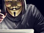 Mitos sobre computación personal desaparecen