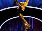 Nominaciones Premios Emmy 2015